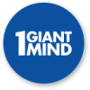 logo1giantmind