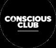 logoconsciousclub